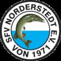 Sportfischerverein Norderstedt von 1971 e.V. Logo